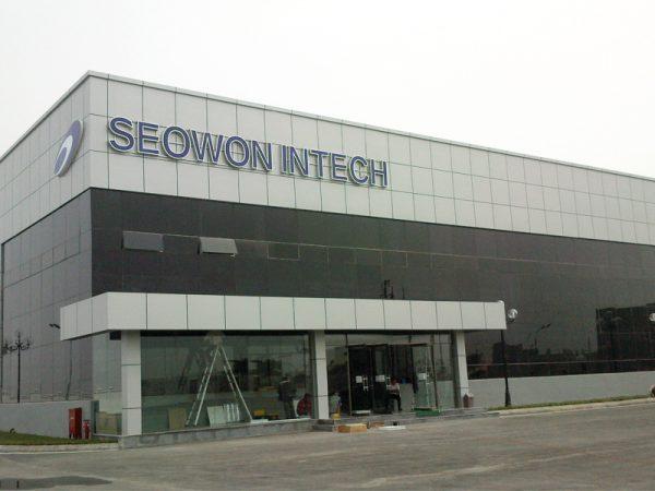 seowon-intech